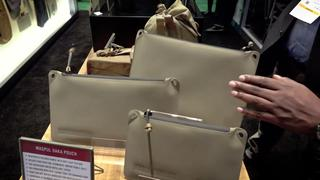 Magpul Accessories and Apparel SHOT Show 2016 GunsAmerica