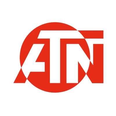 ATNcorp