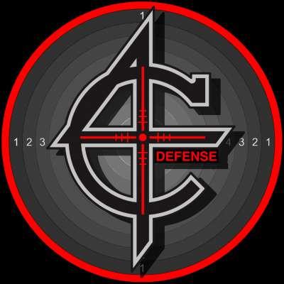 C4Defense