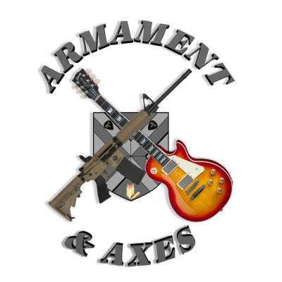 Armament_and_Axes