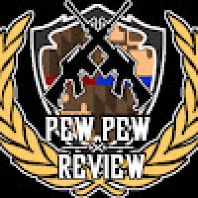 The_Pew_Pew_Review