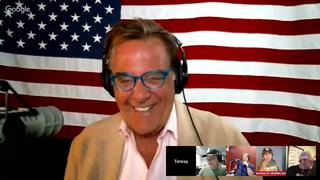 Chuck Woolery - Everyone Thinks A Republican Is A Conservative