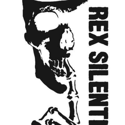Rex Silentium