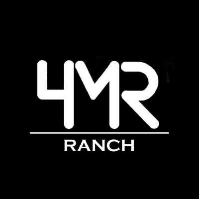 4MR Ranch