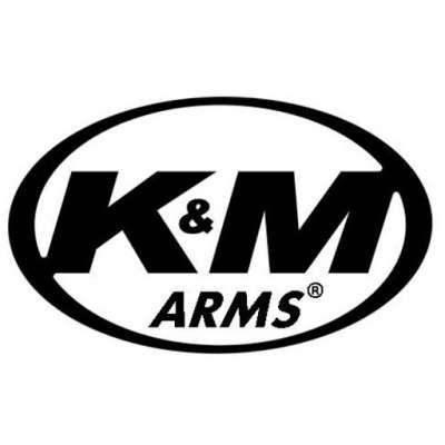 K&M ARMS