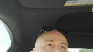 Post Okeechobee Hank Strange Shoot Vlog