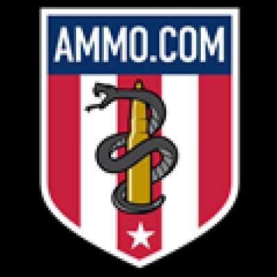 ammodotcom