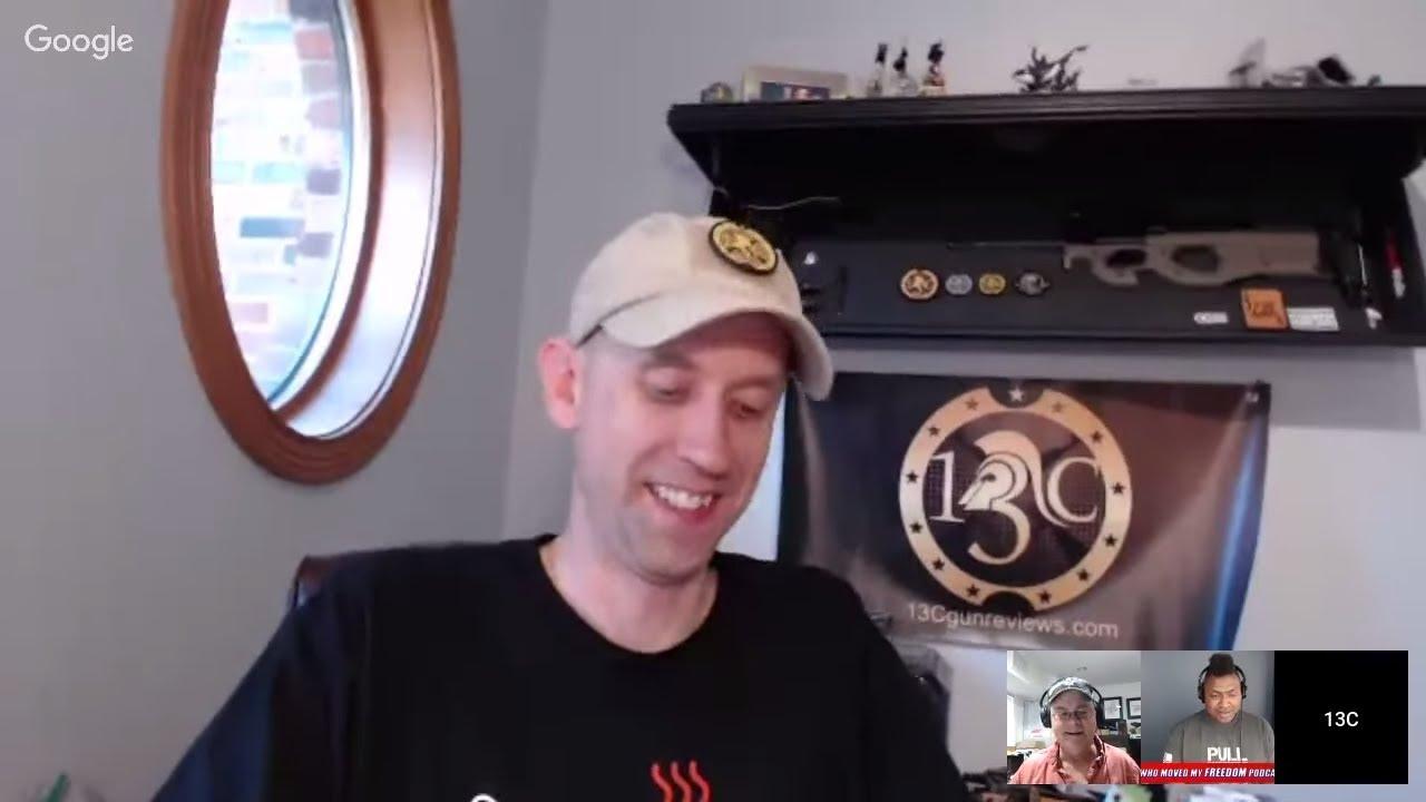 99 Cents First Month Big Daddy Unlimited! 13C Gun Reviews & SHF 🇺🇸Hank Strange