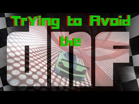 Trying to Avoid the DNF!!! #TEAMLIVE w/ Host TRice HD (Grand Theft Auto 5)