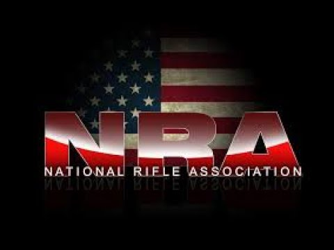 NRA Hating on 1911s and Revolvers