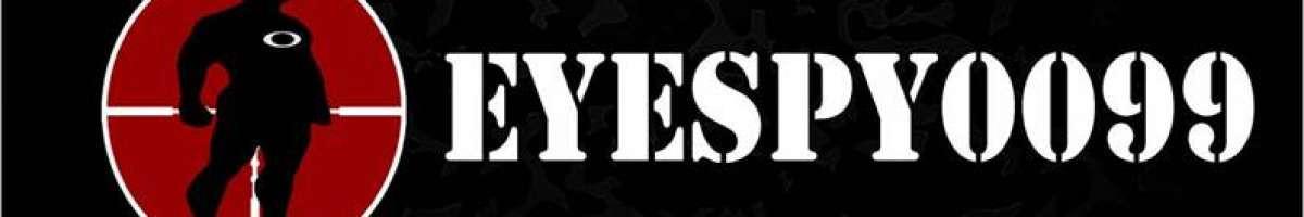 Eyespy0099