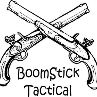 BoomstickTactical