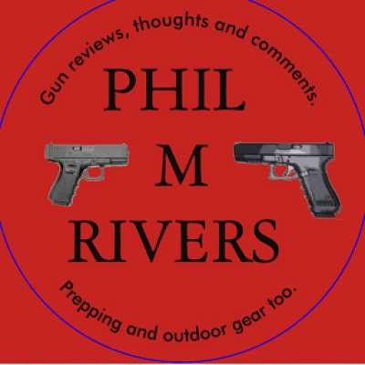PhilMRivers