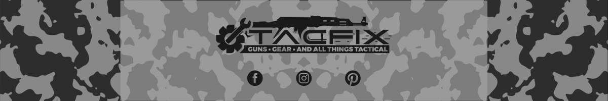 TacFix