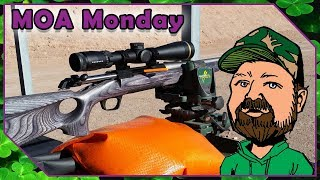 Viewer Driven Discussion With Q&A - MOA Monday LIVE #036