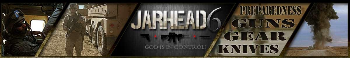 Jarhead6
