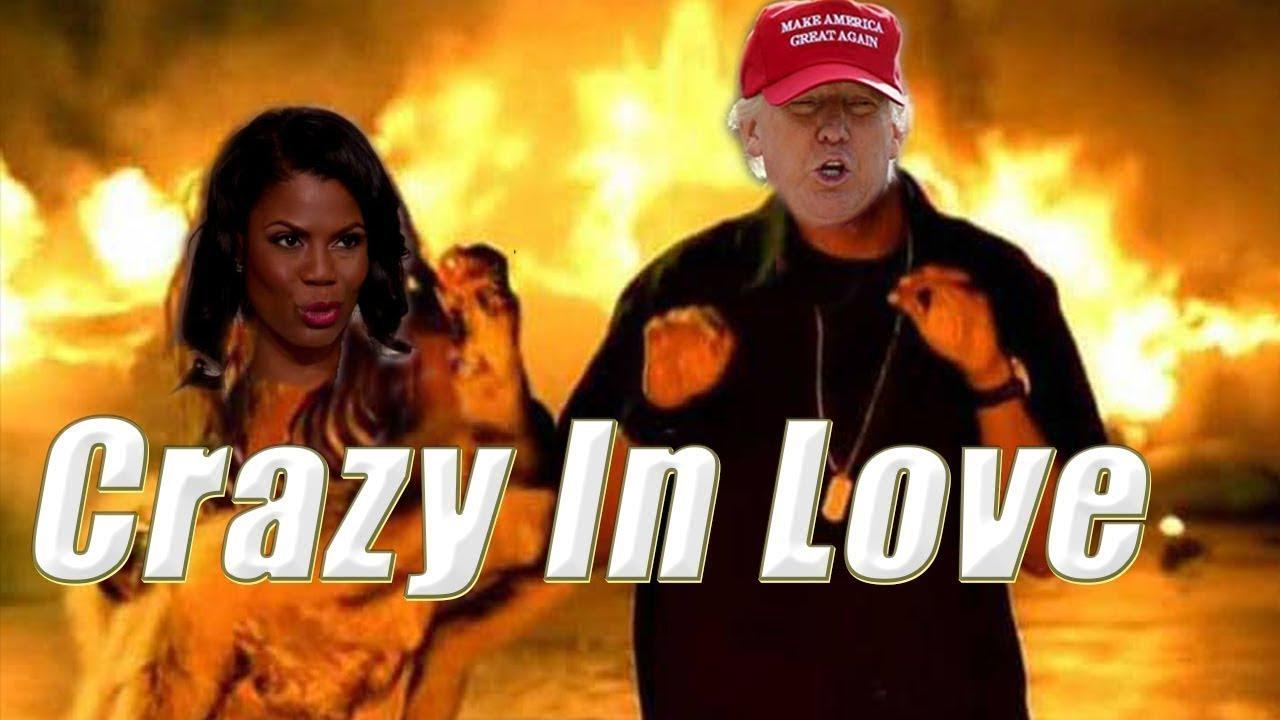 WMMF Clips: Hank Theory on Trump Media Love Hate Craze