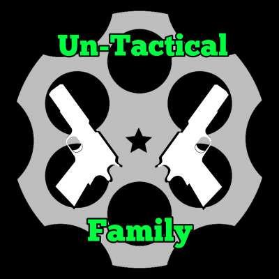 Un_Tactical_Family