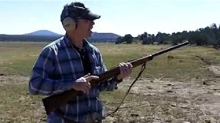 Ruger .416 Rigby