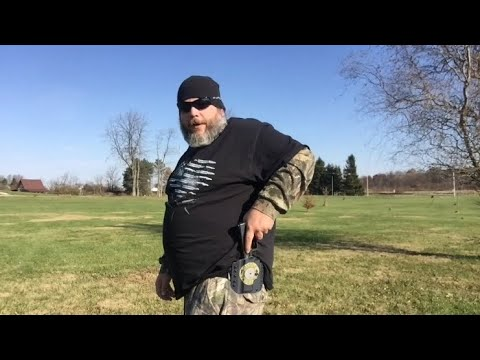 Goliath Tactical Owb Holster