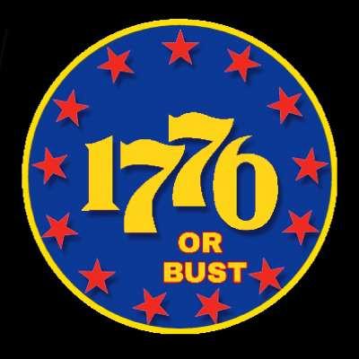 1776orBust