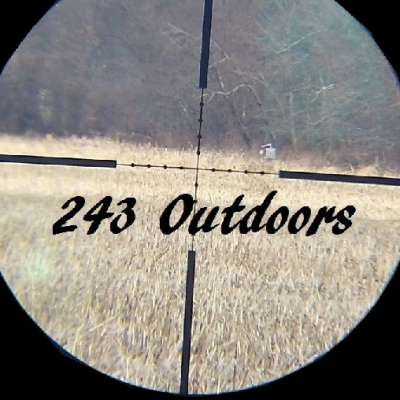 243Outdoors