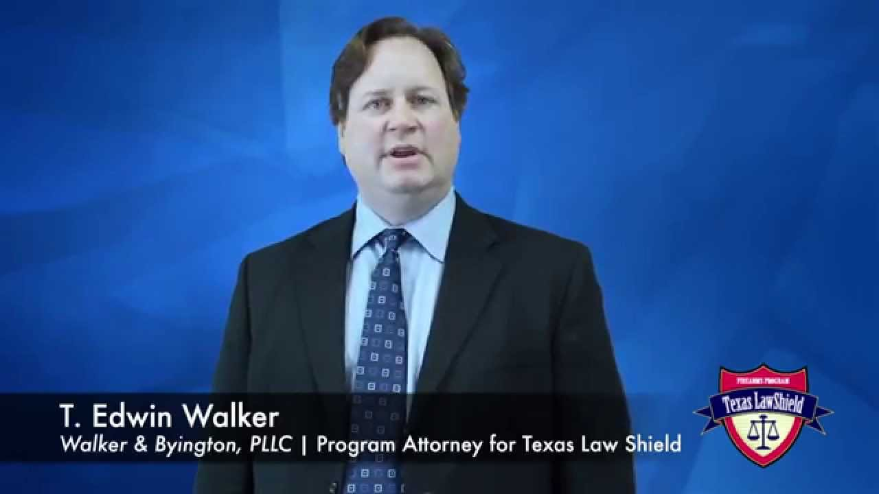 What They Can and Can't Regulate - Texas Preemption Laws