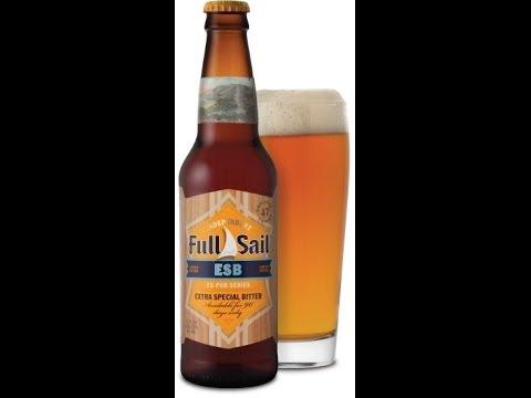Full Sail ESB