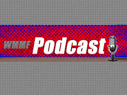 Podcast #303 -Trump On Board With Red Flag Laws? Hank Strange WMMF Podcast