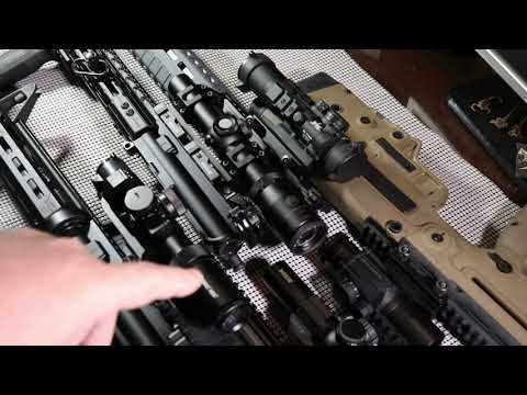 Watch this before buying Primary Arms Optics