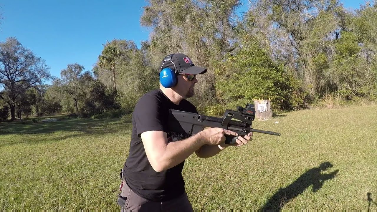 Playing Cards, Flex Seal Filled Clay Pigeons vs The FN 57 and the  PS90