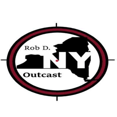 NY_Outcast