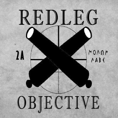 Redleg Objective