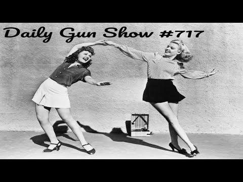 Daily Gun Show #717