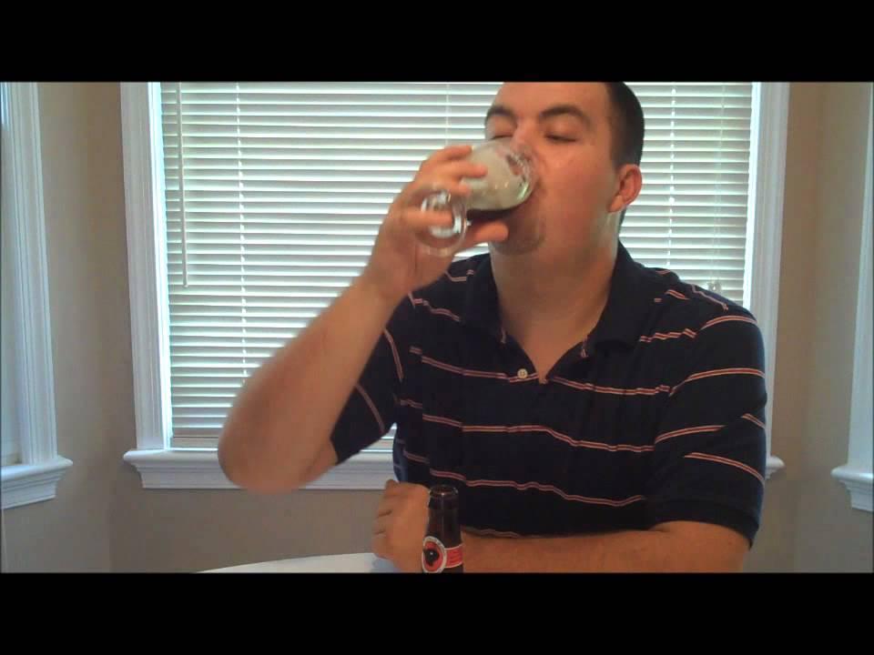 The Duck-Rabbit Milk Stout