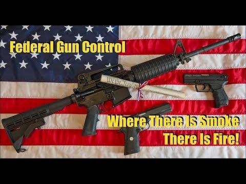 Orlando, Gun Control Trolls and a new Holster