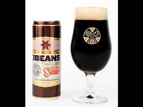 Sixpoint - 3 Bean