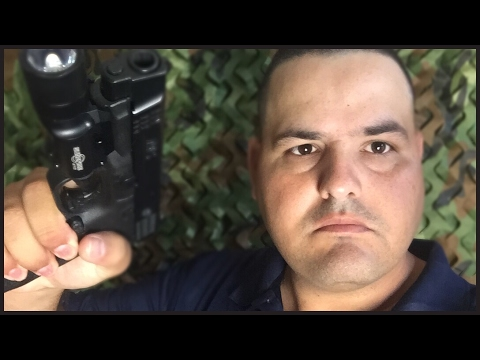 California Gun Control doesn't Work| Now What? Reality Check EP #6