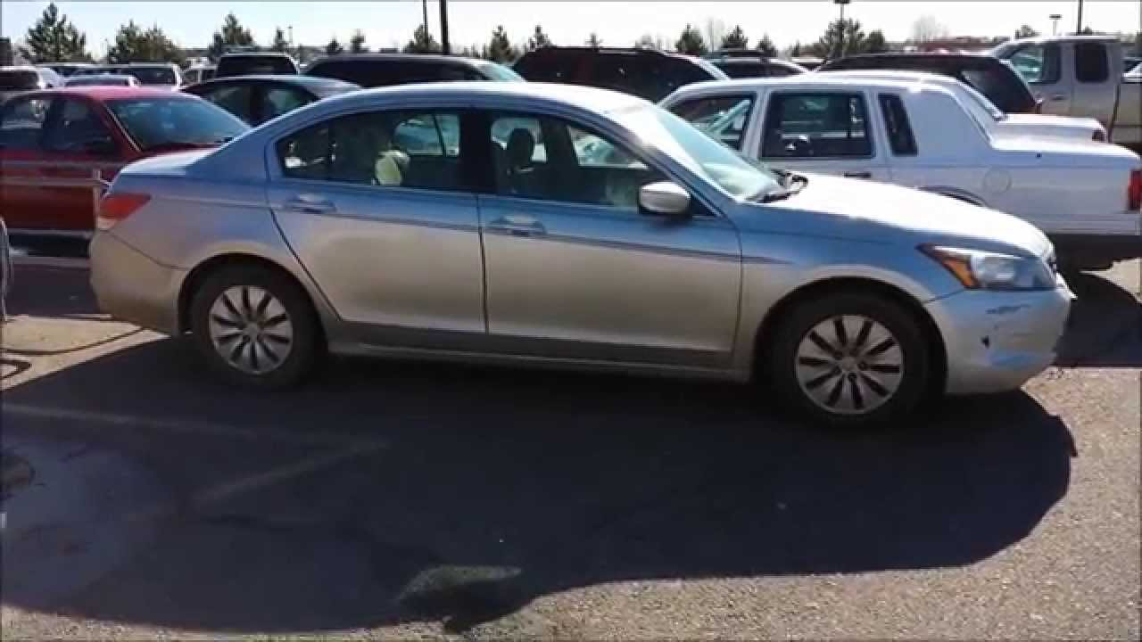 A$$HOLE Parks in front of Cart Return at Walmart