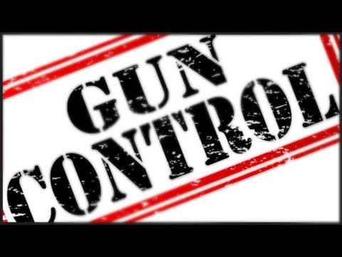 H.R. 3999 Gun Control & Anti-Gun Legislation