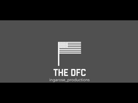 UnBan  James Yeager-TheDFC's Thoughts-We're not going away snowflakes.
