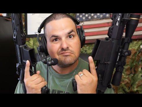 The Best Way to Help Gun Channels!