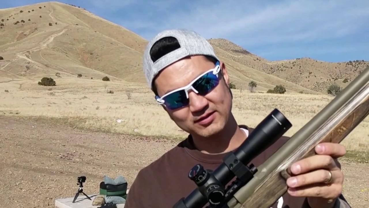 Bolt Gun Specific 250 gr Subsonic 338 Spectre Cast Loads (NOE341-245-SP)
