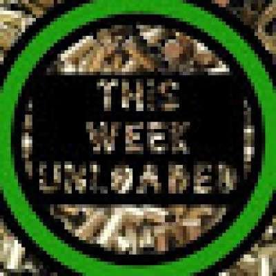 Unloaded_Media