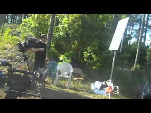 Daniel Defense Video Project