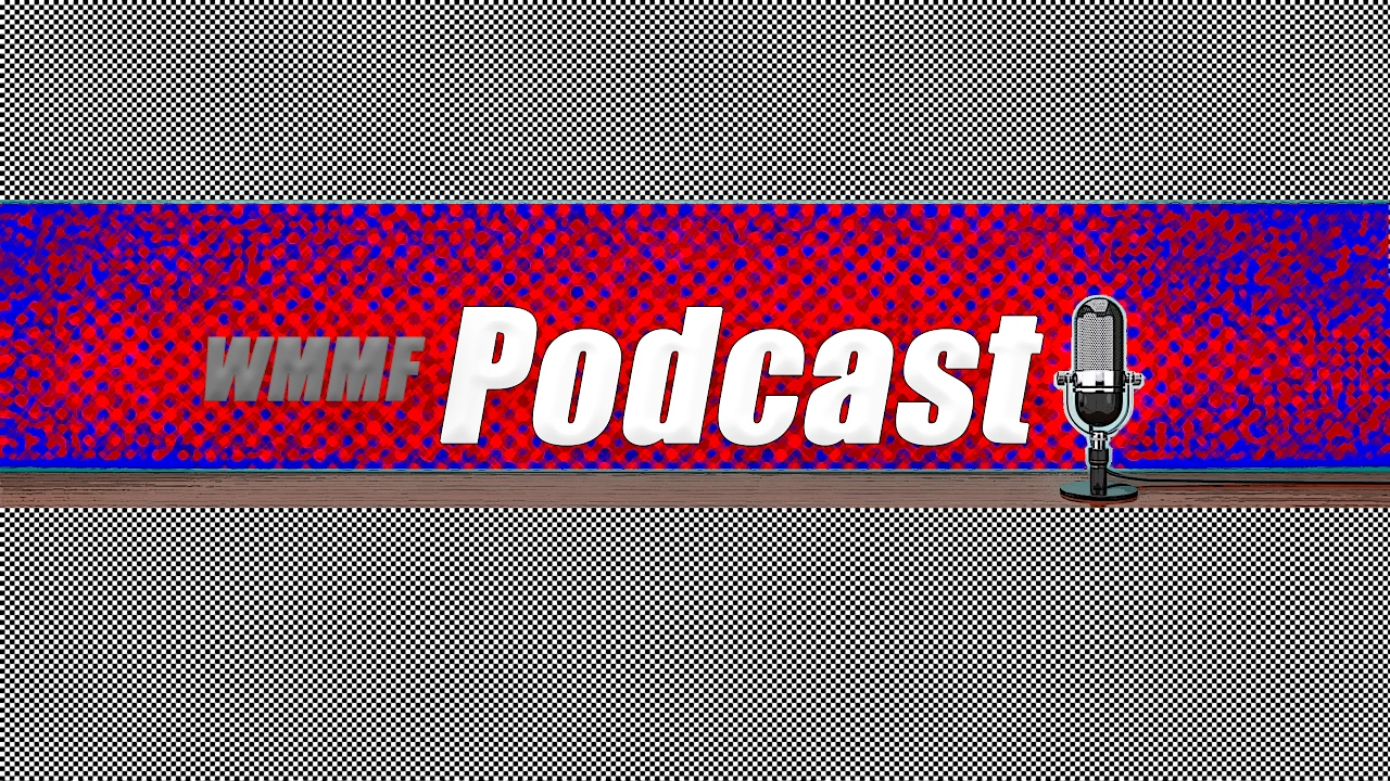 Podcast #305 -FreeForAll Monday: SHOT Show 2019 What Do You Want To See?  Hank Strange WMMF Podcast