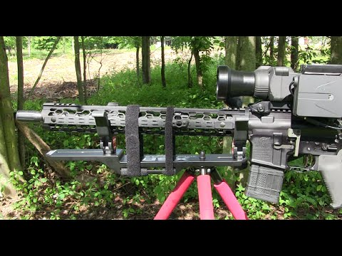 Bog Pod Xtreme Shooting Rest Battenfeld Technologies