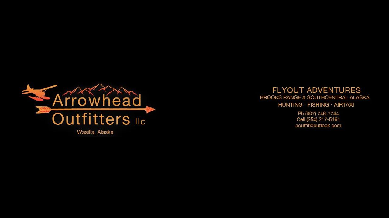 Texas Hog Hunt Arrowhead Outfitters with Howard Tieden Boar Predator Combo