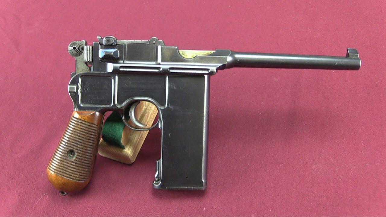 20-Shot C96