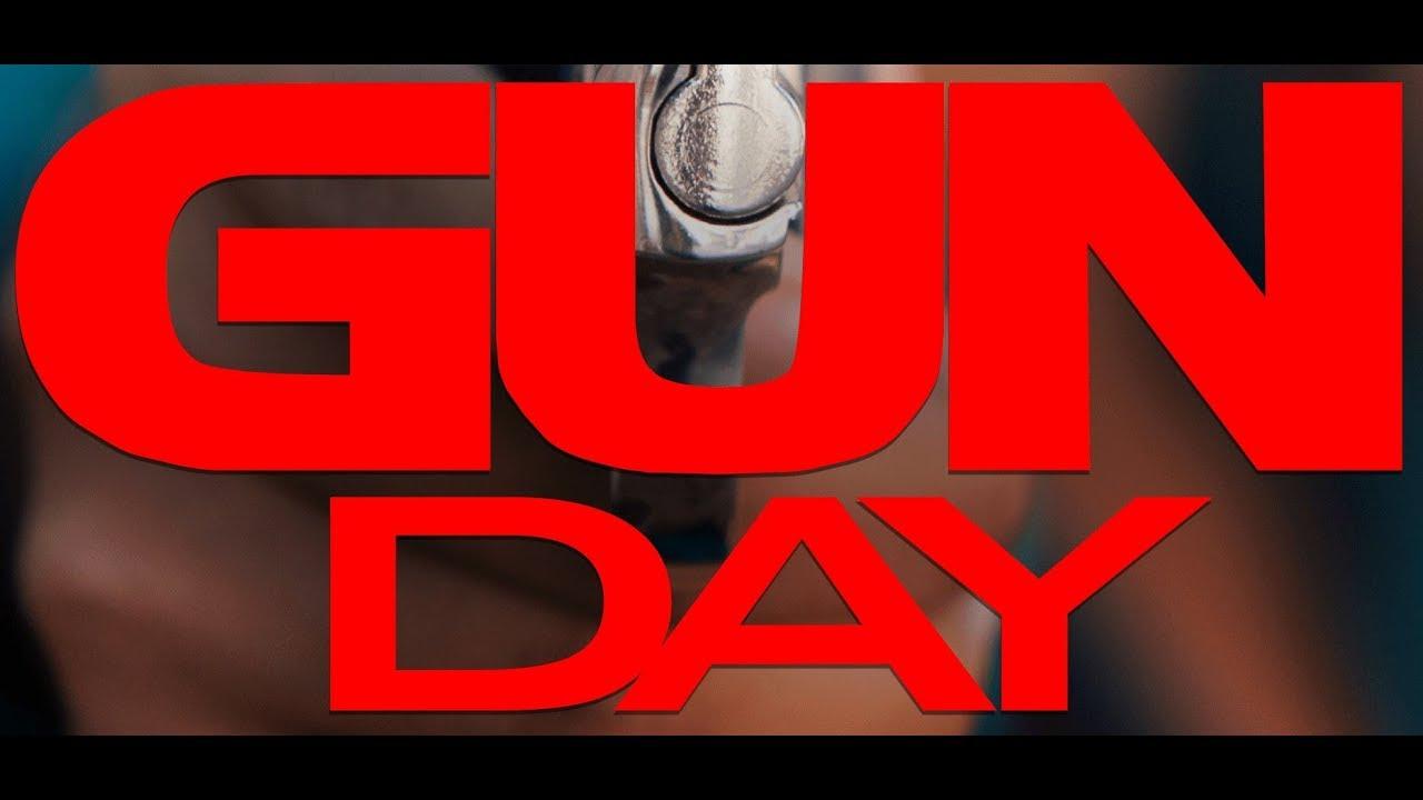 Gun-Day School Ep.3 (Rifle Consistency)